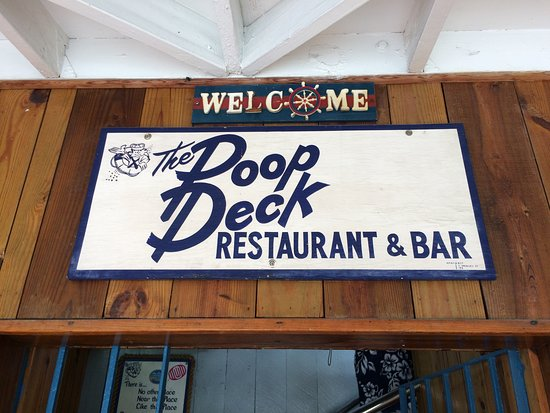 """EAT Bahamas Tours: Another """"Food Pit Stop!"""" Nice Restaurant that over-looks the harbour.....fresh Seafood galore!"""