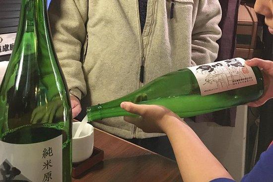 Nara Todai-ji Lazy Bird Tour <30...