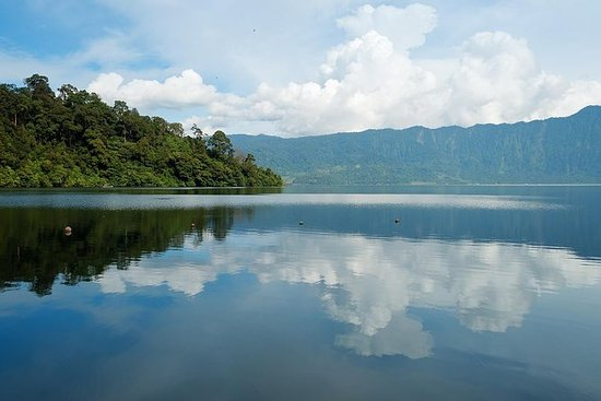 c88c9084648b THE 10 BEST North Sumatra Tours - TripAdvisor