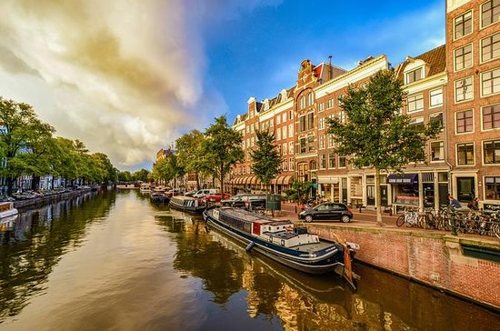 THE 15 BEST Things To Do In Rotterdam