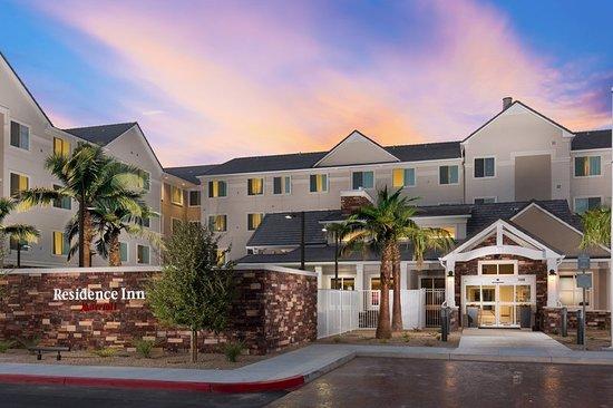 The Best Las Vegas Vacation Packages 2019 Tripadvisor
