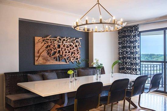 renaissance raleigh north hills hotel updated 2019 prices rh tripadvisor com