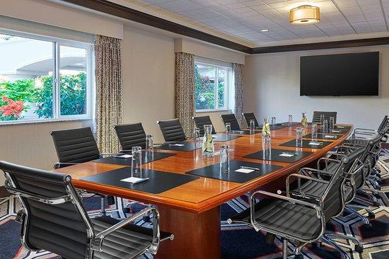 four points by sheraton bellingham hotel conference center 107 rh tripadvisor com