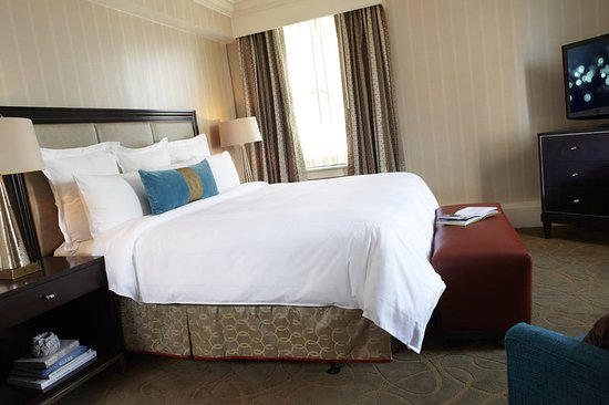 renaissance cleveland hotel 130 1 9 8 updated 2019 prices rh tripadvisor com