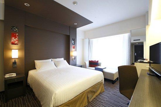 courtyard tokyo ginza hotel updated 2019 prices reviews japan rh tripadvisor com