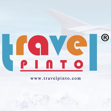 Travel Pinto