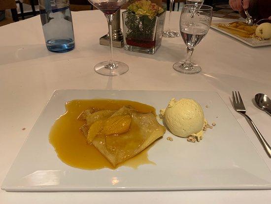 Burscheid, Jerman: Gut Landscheid Hotel & Restaurant