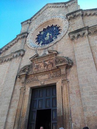Torre Santa Susanna Fotografie