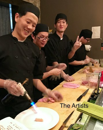 mizu sushi cranford restaurant reviews photos phone number rh tripadvisor com