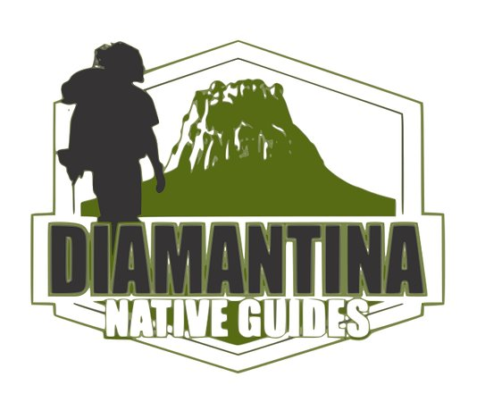Diamantina native guides