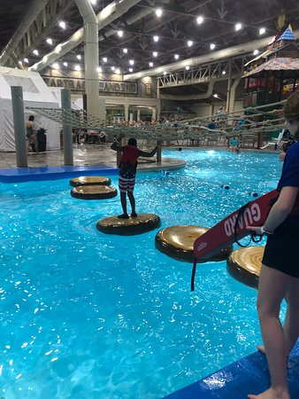 great wolf lodge water park concord 2019 all you need to know rh tripadvisor com