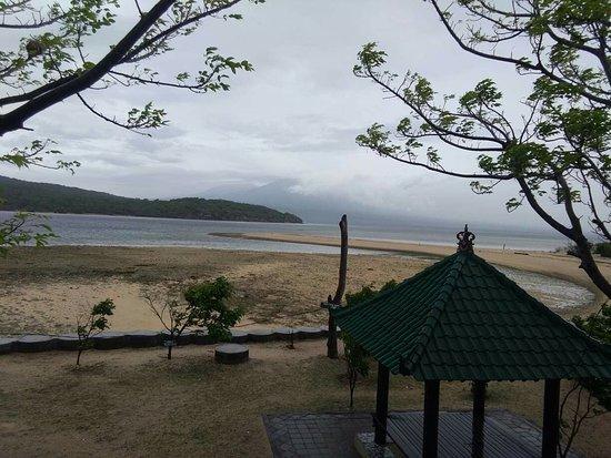Bán đảo Nusa Dua, Indonesia: Balitouren.net - Private Day Tour