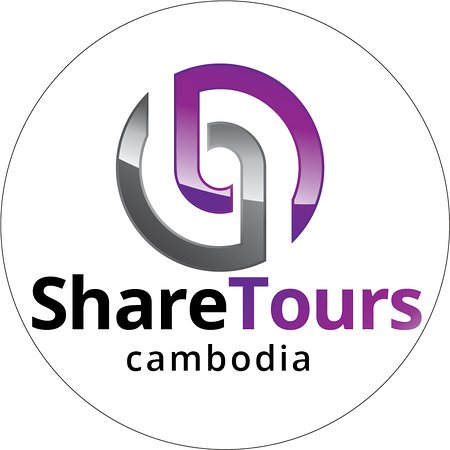 Cambodia Share Tours