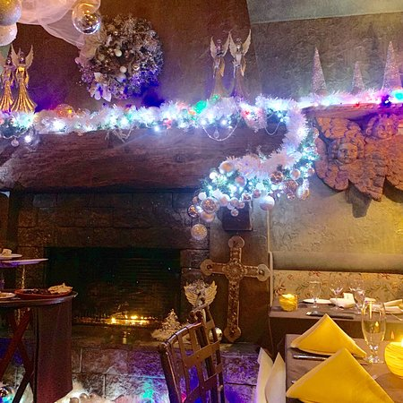 Cucina Rustica Sedona Restaurant Reviews Phone Number Photos