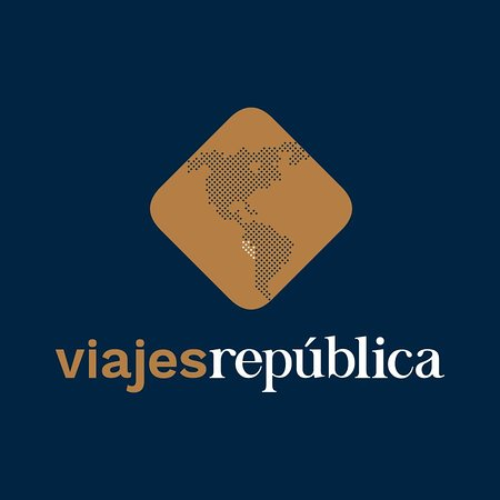 Viajes República