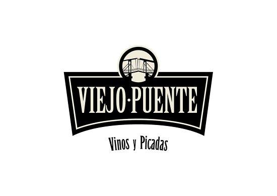 Ensenada, Аргентина: https://www.instagram.com/viejo_puente/