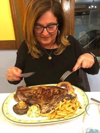 El horno de la abuela playa blanca restaurant reviews phone number photos tripadvisor Horno de la abuela