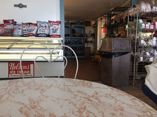 Oley Turnpike Dairy Restaurant Reviews Photos Phone Number Tripadvisor