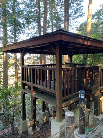 Hilton Odawara Resort & Spa Photo