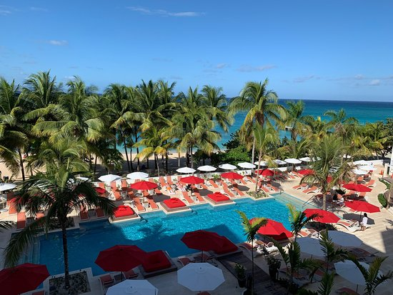 E S Jamaicamontego Recensioni 2019 Hotel BayGiamaicaPrezzi xrBdCoWe