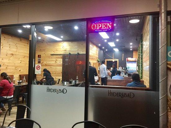 gratis dating sites Brisbane in Ipswich Wedgwood jasperware dating