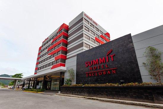 Summit Hotel Tacloban