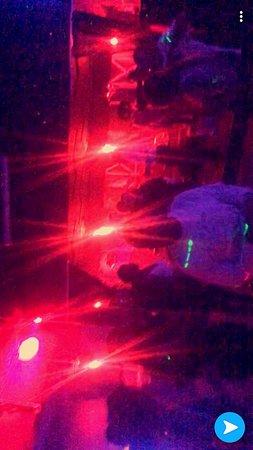 Las Vegas Disco Pub