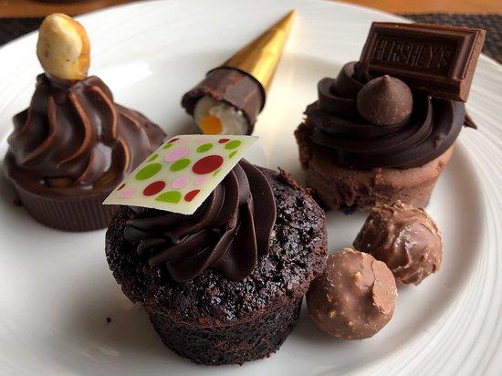 The Circular Hershey Menu Prices Restaurant Reviews Reservations Tripadvisor