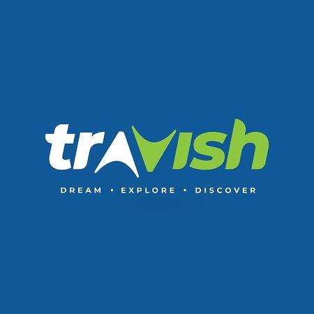 Travish