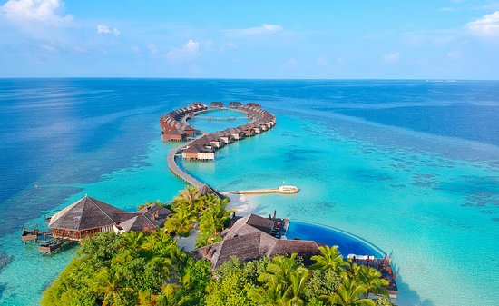 The Best Maldives Vacation Packages 2020 Tripadvisor