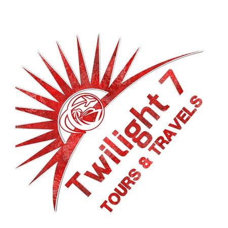 Twilight7 Tours & Travels