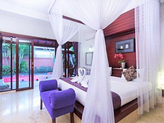 Lavender Villa & Spa