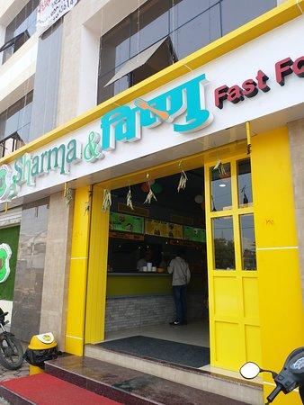 THE 10 BEST Restaurants in Bhopal - Updated September 2019