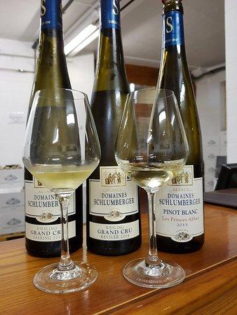 Canton of Basel, Switzerland: Wineweinvinovin