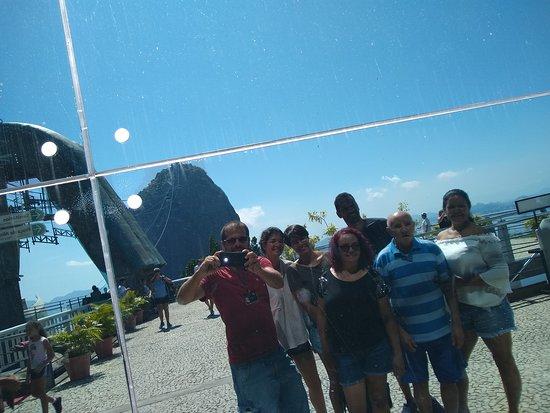 Guia Turistico Internacional