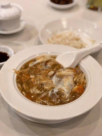 Best Chinese Restaurant in KL