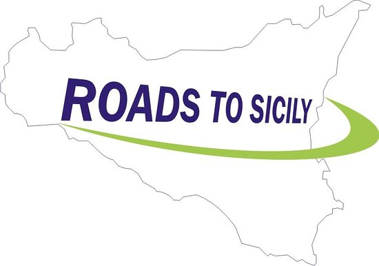 Roads to Sicily