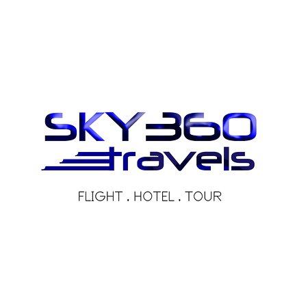 SKY360 TRAVELS