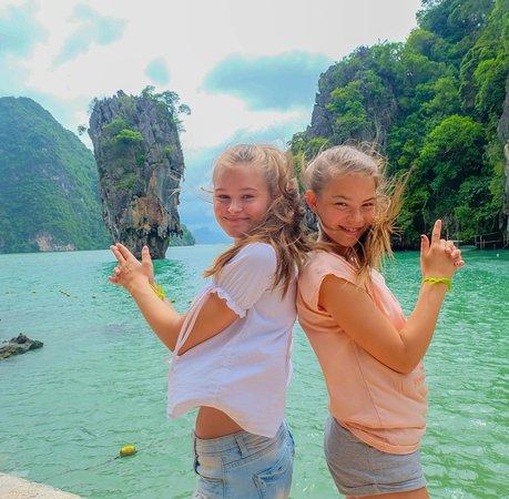 Sea Hi Andaman