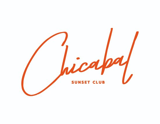 ‪Chicabal Sunset Club‬