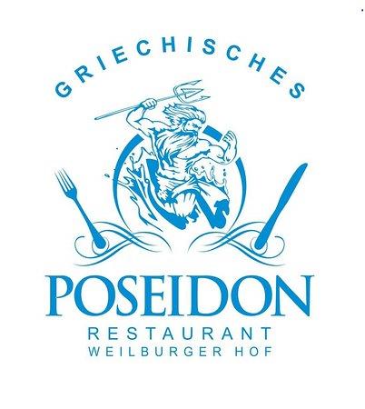 Restaurant Poseidon Weilburg Restaurant Bewertungen