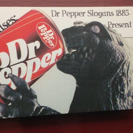 I'M A PEPPER, TOO!
