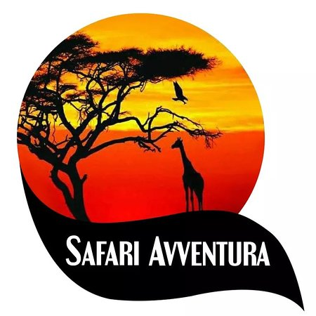Safari Avventura