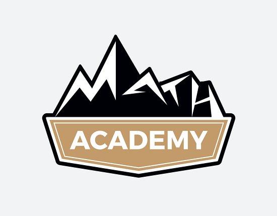 Math Academy Pescocostanzo