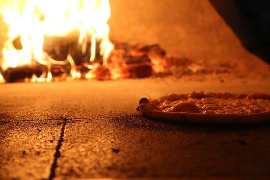 Terrazza Pizzeria Chatswood Menu Prices Restaurant