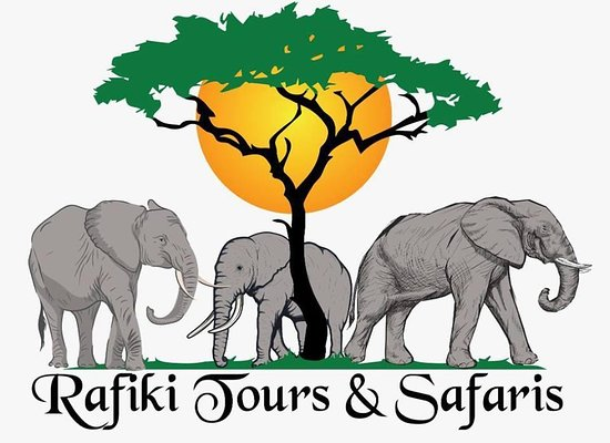 Rafiki Tours and Safaris