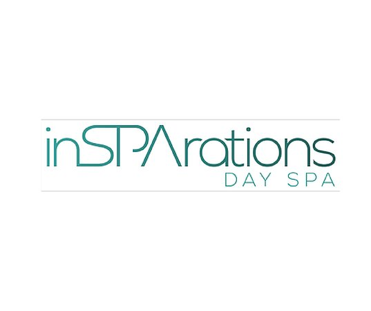Insparations Day Spa