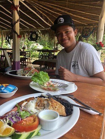 Best AVT Tour near Nosara Costa Rica