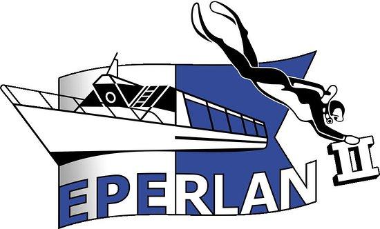 Eperlan