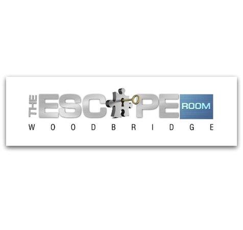 Woodbridge Escape Room